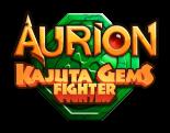 Logo Aurion KGF